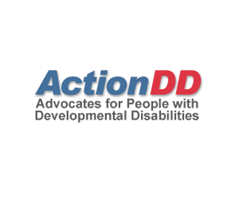 Action DD