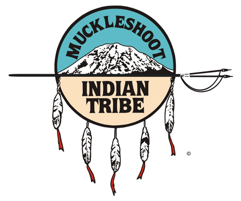 Muckleshoot Indian Tribe