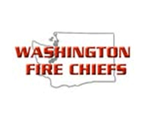 Washington Fire Chiefs