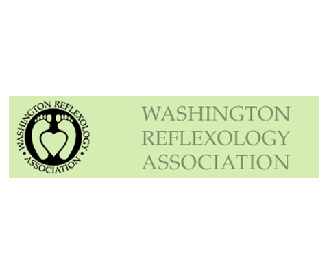 Washington Reflexology Association