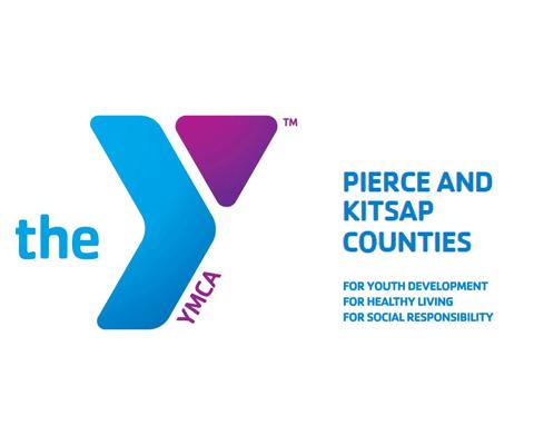 YMCA of Pierce and Kitsap Counties
