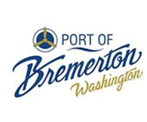Port of Bremerton