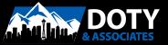 Doty & Associates