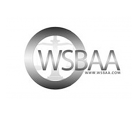 Washington State Bail Agents' Association