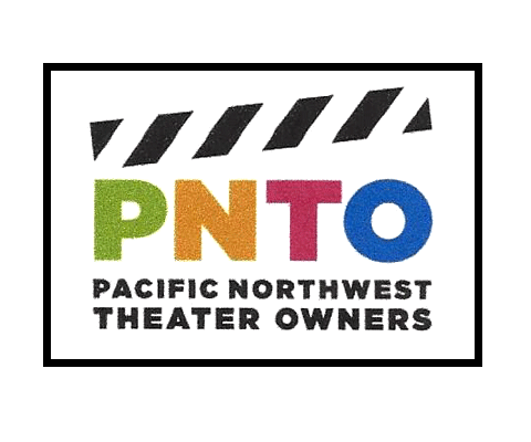 Pacific NW Theatre Owners